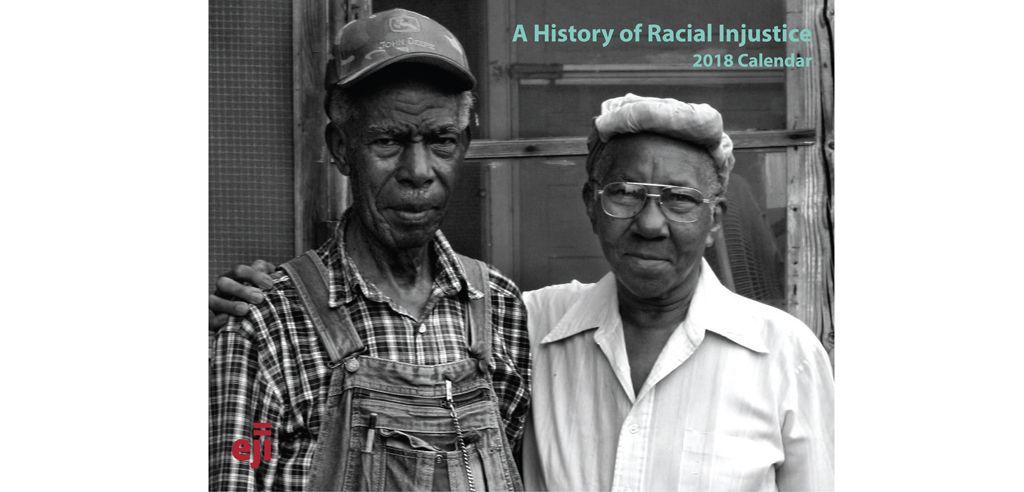 essays on racial injustice Report abuse home  nonfiction  travel & culture  racism and its affect on giving us racial discrimination against americans of color in us.