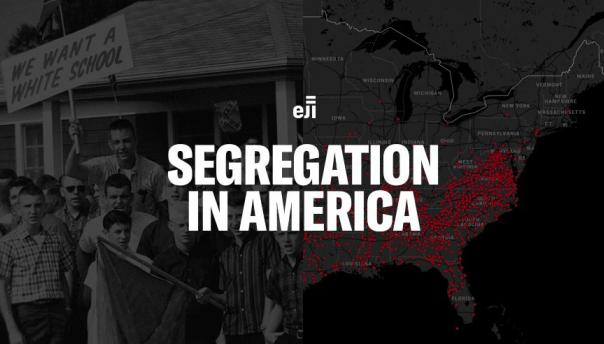 Act 1 In 10 African Americans Strongly >> Resistance To Civil Rights Equal Justice Initiative