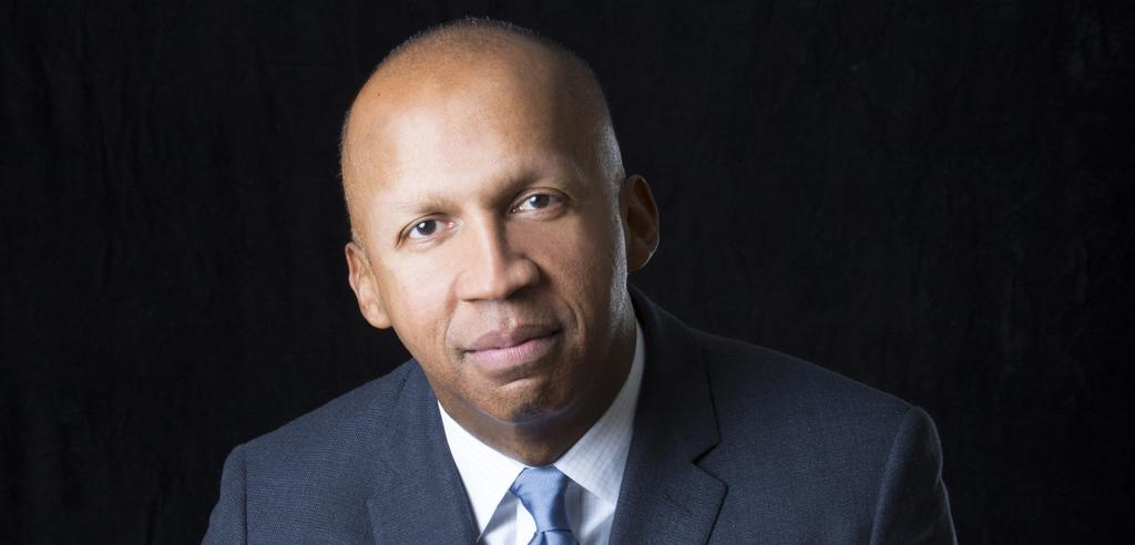 Bryan Stevenson | Equal Justice Initiative