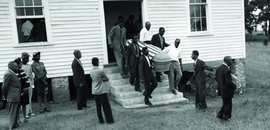 Walton County, Georgia (Black America Series)