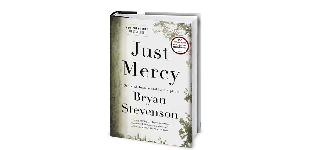 justice vs mercy example