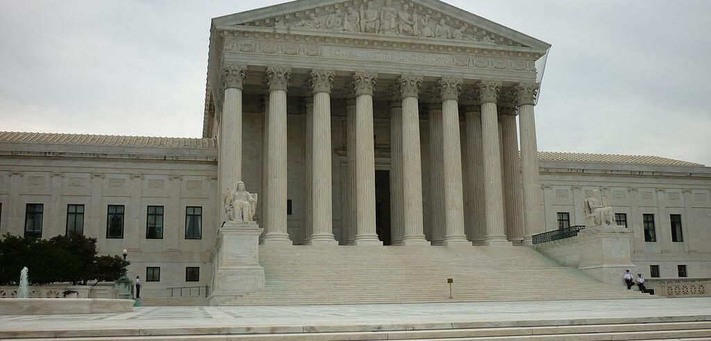 Supreme Court Reverses Ruling That Texas Maps Diluted Hispanic Vote ...