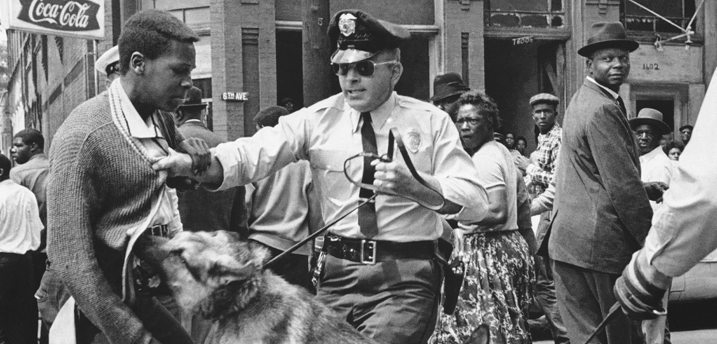 Violence Against Civil Rights Workers | Equal Justice ... | 1024 x 492 jpeg 322kB