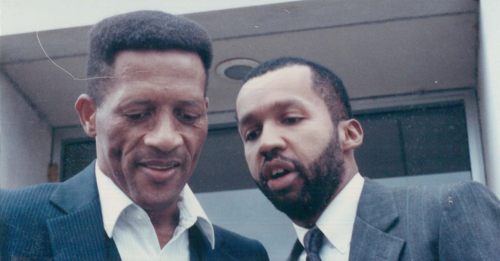 Walter-and-Bryan