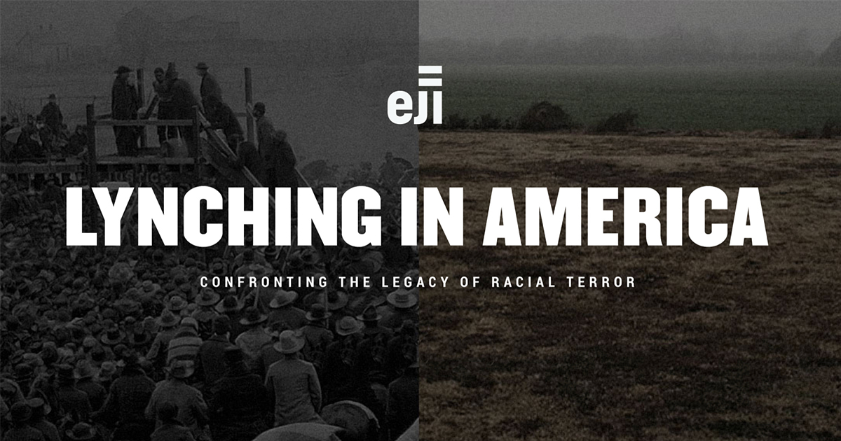 eji.org